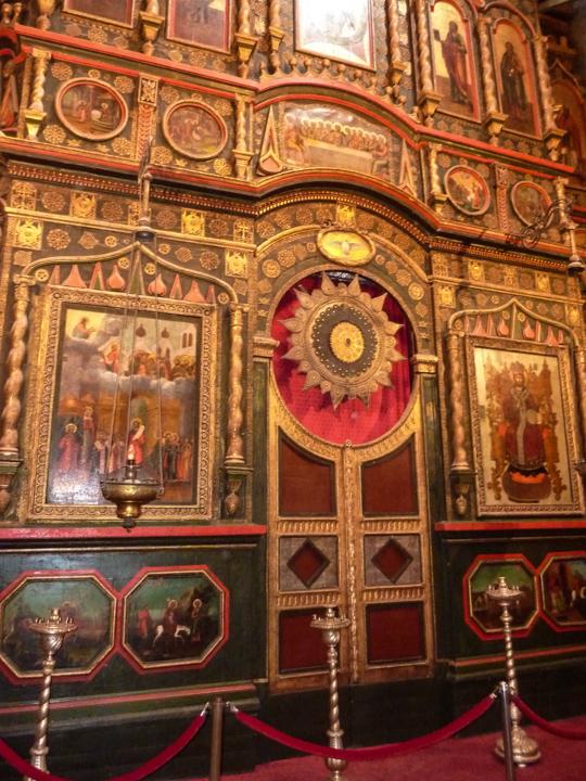 Catedral de São Basílio
