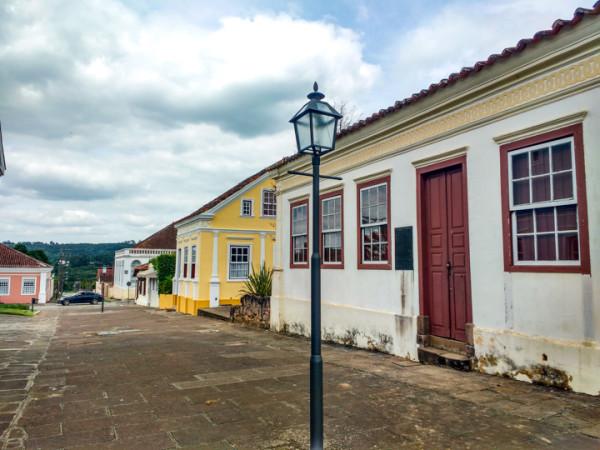 lapa-paraná-turismo
