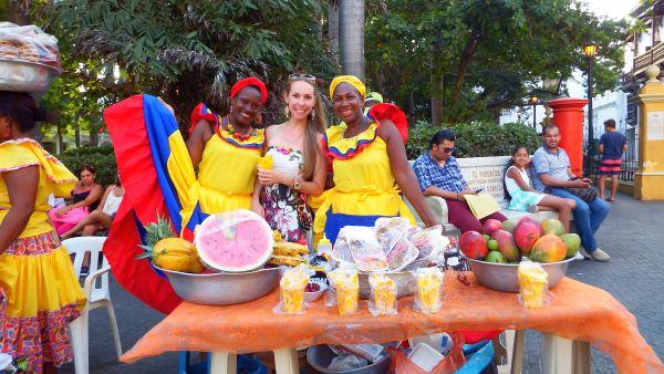 cartagena-das-indias-o-que-fazer