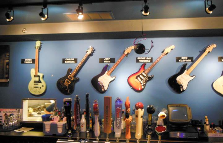 chicago-melhores-bares-blues