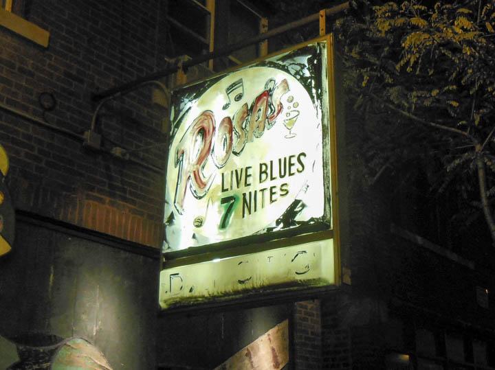 melhor-bar-de-blues-em chicago
