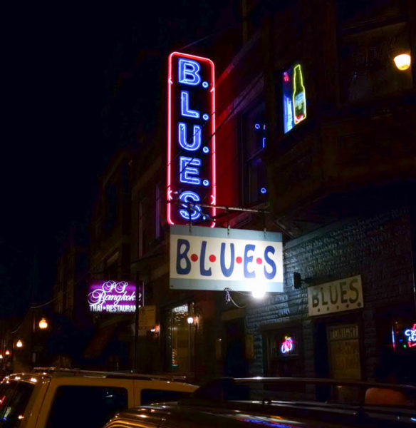 blues-chicago-bar
