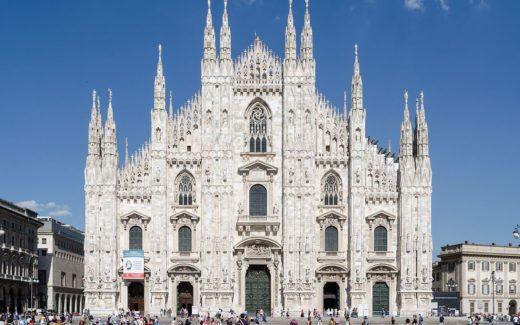 pontos-turisticos-milao